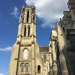 Photo of Cathedrale Notre-Dame de Laon