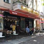 Photo of Gasthaus Alt Berlin