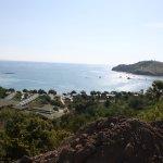 Sylvia Resort Komodo Foto