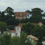 Photo of Hotel les Vagues