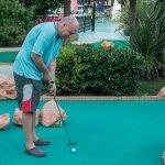 Indiana Golf Foto