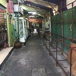 Photo of Sawasdee Bangkok Inn