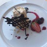 Foto de Restaurant Gourmet