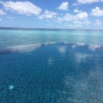The Residence Maldives Foto