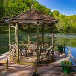 Lake Lucerne Resort Foto