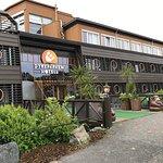 Photo of Dyreparken Hotell