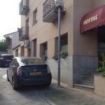 Foto de Hostal Casa Barranco
