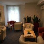 Hotel Bettina Foto