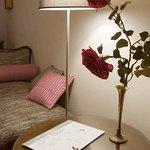 Photo of Hotel Victoria Maiorino