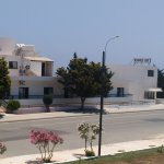 Photo of Konnos Bay Hotel Apartments