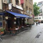 Restaurant Gaststatte Lederer Foto