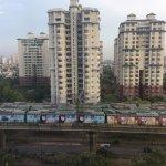 Foto de Vivanta by Taj - Gurgaon, NCR