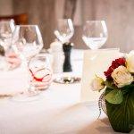 Photo of Hotel Restaurant La Glycine