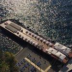 Photo of Hotel Parco dei Principi