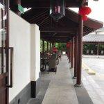 Photo of Huayu Resort and Spa Yalong Bay Sanya