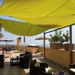 Hotel Bel Soggiorno Foto