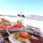 Photo of Paradise Beach Bar