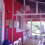 Photo of Floripa Kite Surf & Yoga House
