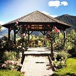 Foto di Garberhof Beauty & Wellness Resort