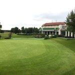 GolfResort Semlin am See Foto