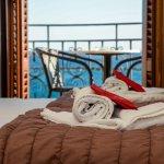 Poseidonio Hotel Photo