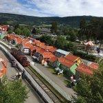 Photo of Lilleputthammer Amusement Park