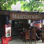 Фотография Martini's