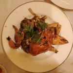Photo of Thien Nam Restaurant