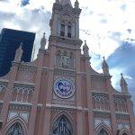 Photo of Danang Cathedral