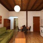 Apartamento 129