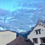 Silence & Schlosshotel Mirabell Foto