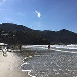Foto de Iporanga beach