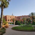 Photo of Regency Tunis Hotel