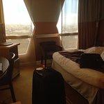 Photo de Hôtel Mercure Paris Orly Rungis