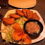Yum - Thai Kitchen & Bar