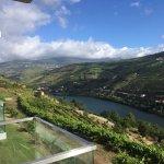 Photo of Delfim Douro Hotel