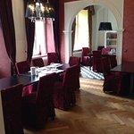 Photo of Hotel Karolingerhof