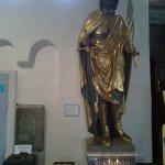 St. Kastulus