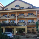 Photo of Best Western Silva Hotel