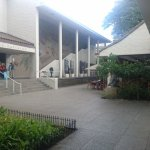 Photo of Honolulu Museum of Art