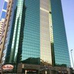 Photo de Number One Tower Suites