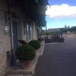 Photo de Hotel Crillon le Brave