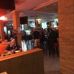 Foto de Fraser's Sports Bar and Pub