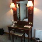 Foto de Best Western Marks Tey Hotel