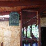 Photo of Mili Gorge Tavern