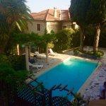 Photo de Anis Hotel