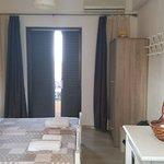 Photo of Marilena Apartments & Studios
