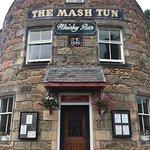 Photo of The Mash Tun