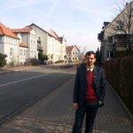 TRYP Celle Foto