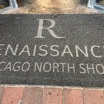 Photo of Renaissance Chicago North Shore Hotel